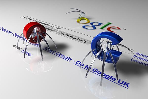 สร้าง Backlink กับ google โดย Shared Document