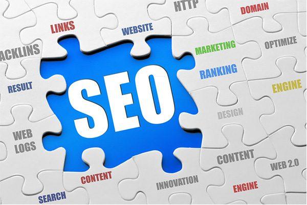 ประวัติ search engine optimization