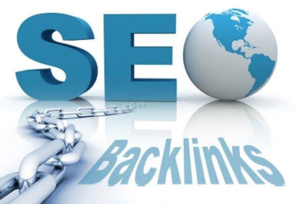 backlink คืออะไร และสำคัญอย่างไรต่อการทำ SEO