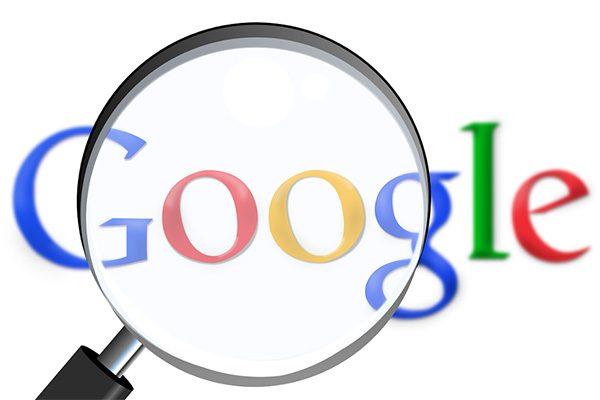 5 อันดับ search engine ทีได้รับความนิยมในปัจจุบัน