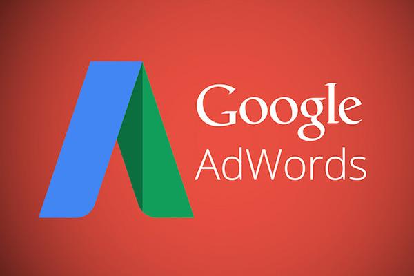 ข้อดีของการทำโฆษณา SEO กับ Google Adword
