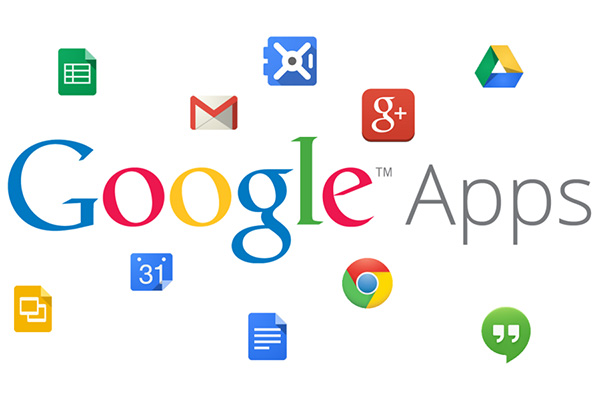 Image result for Advantages Of Google+ Are Countless; This Is One Stop Platform.