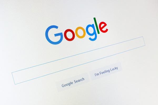 ประโยชน์ของ Google search